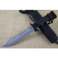 AITOR COMMANDO Fixed Blade - Authorised Aust. Retailer