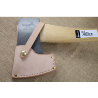 SHEATH - Suits Hultafors Agdor 1.50 KG Axes