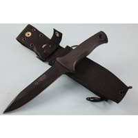 CUDEMAN TACTICAL KNIFE TORNADO 177-N