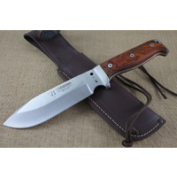 CUDEMAN Survival Knife MT-3  297-K