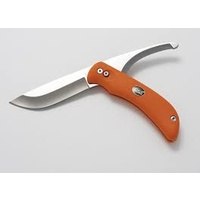 EKA G3 Swing Blade, Orange, Proflex Knife - Authorised Aust. Retailer