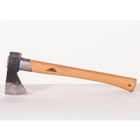 GRANSFORS Outdoor Axe 425 - Authorised Aust. Retailer