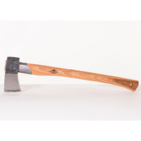 GRANSFORS Small Splitting Axe 441 - Authorised Aust. Retailer