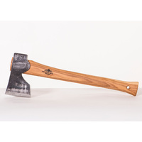 GRANSFORS Carpenters Axe 465 - Authorised Aust. Retailer