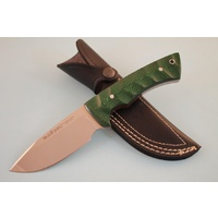 MUELA Rhino 10G Fixed Blade Knife