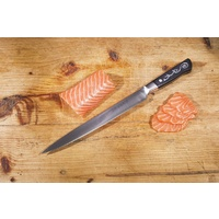 I O SHEN FILLETING KNIFE 20 CM