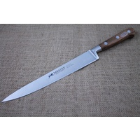 SABATIER OLIVEWOOD FILLETING KNIFE 20 CM