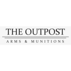 THE OUTPOST ARMS & MUNITIONS