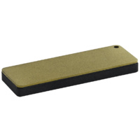 FALLKNIVEN DC3 Diamond/Ceramic Sharpening Stone