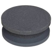 NORTON Axe Sharpening Stone 10 CM