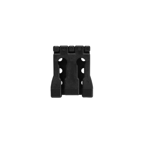 BLADE-TECH Tek-Lok Small With Knife Sheath Hardware - Authorised Aust. Retailer