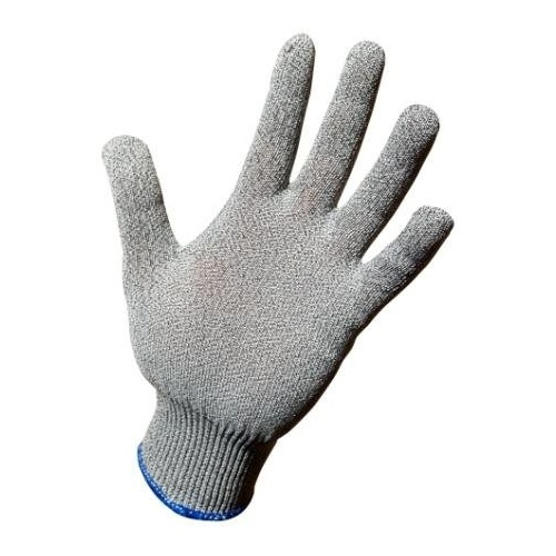 SAFA Cut Resistant Glove - Large