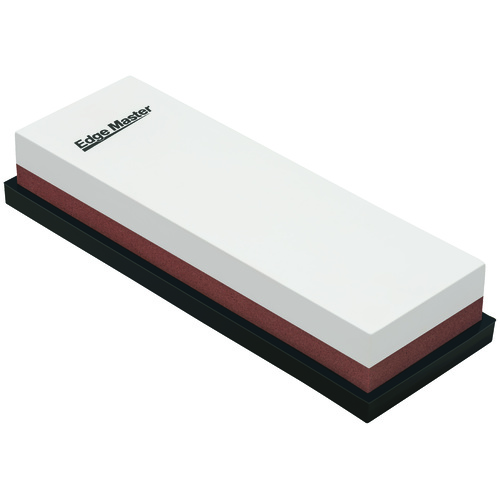 EDGE MASTER 1000/3000 Grit Combination Waterstone