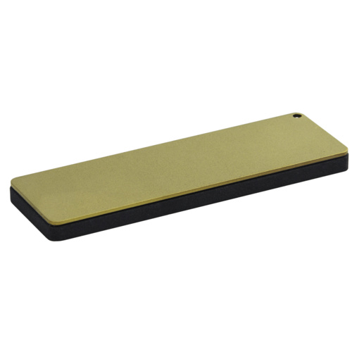 FALLKNIVEN DC4 Diamond/Ceramic Sharpening Stone