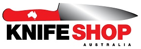 Knife Shop Australia logo